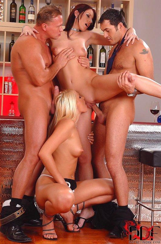 Порно молодых онлайн фото