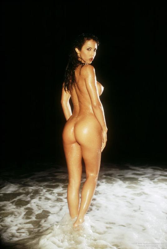 линда нигматулина голая фото и видео
